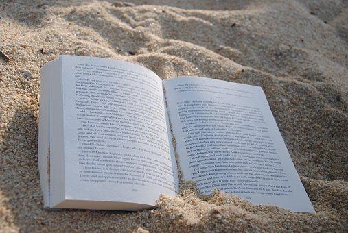 Bücher, Projekte...